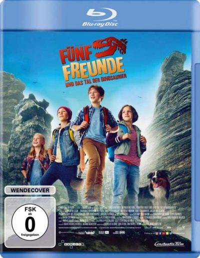 Fünf-Freunde-und-das-Tal-der-Dinosaurier