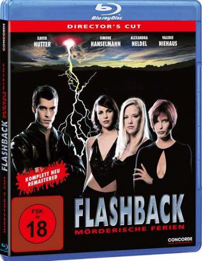 Flashback---Mörderische-Ferien