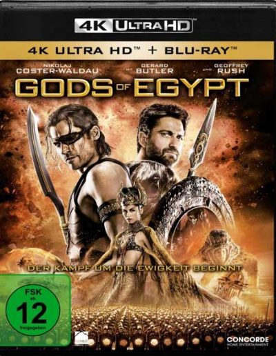 Gods-Of-Egypt