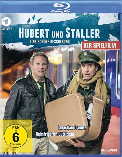Hubert-und-Staller---Eine-schöne-Bescherung