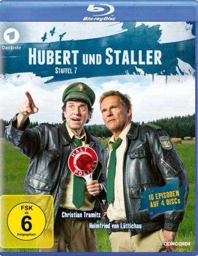 Hubert-und-Staller---Staffel-7