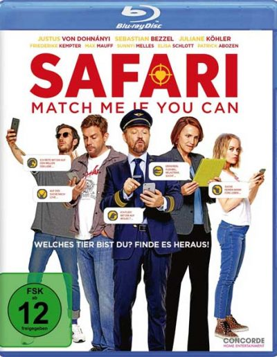 Safari---Match-Me-If-You-Can