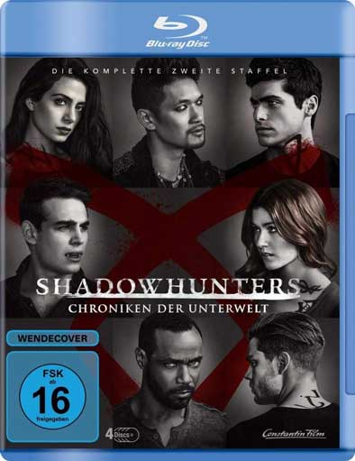 Shadowhunters---Staffel-2