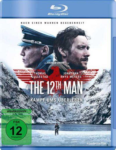 The-12th-Man---Kampf-ums-Überleben