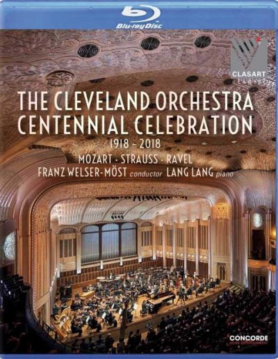The-Cleveland-Orchestra-Centennial-Celebration